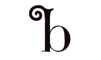 Logo blanco de la Orquesta Barroca de Sevilla