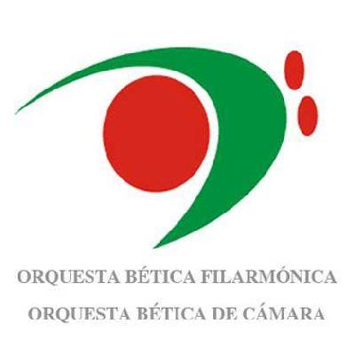 Conciertos: Orquesta Bética de Cámara temporada 2016-2017 en Sevilla