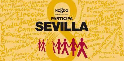Cine de verano familiar Los Veranos al Sur en Sevilla