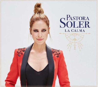 Concierto: Pastora Soler en el Auditorio Rocío Jurado de Sevilla 2018