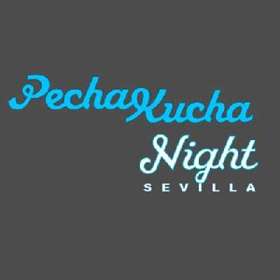 PechaKucha Night Sevilla Volumen 19 en el Teatro Alameda de Sevilla