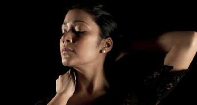 Concierto: Raquel Tavares en el Teatro Lope de Vega de Sevilla 2015