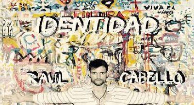 Concierto: Raul Cabello en Espacio Box Sevilla 2017