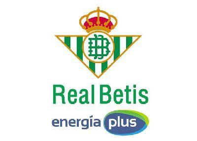 Real Betis EPlus - Obradoiro Liga 2016-17 jornada 6