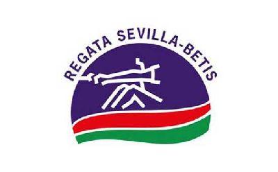 50 Regata Sevilla - Betis 2016