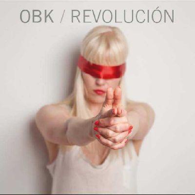 Concierto: OBK en Sevilla (Sala Malandar)
