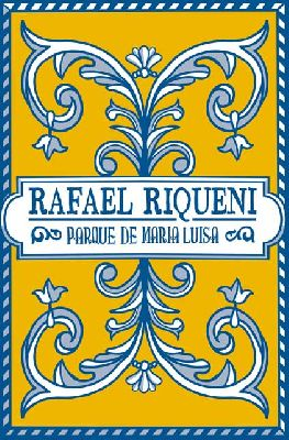 Flamenco: Rafael Riqueni en el Teatro de la Maestranza de Sevilla