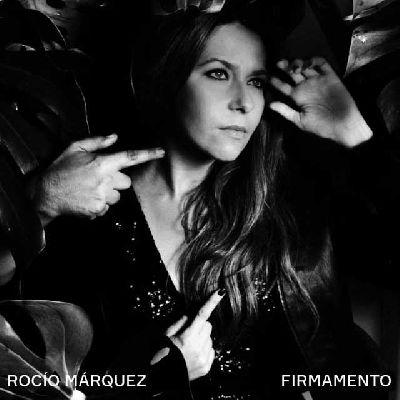 Flamenco: Rocío Márquez en el Espacio Turina de Sevilla