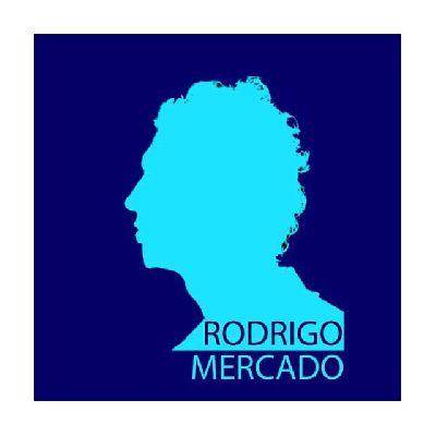 Concierto: Rodrigo Mercado en Sala Obbio Sevilla