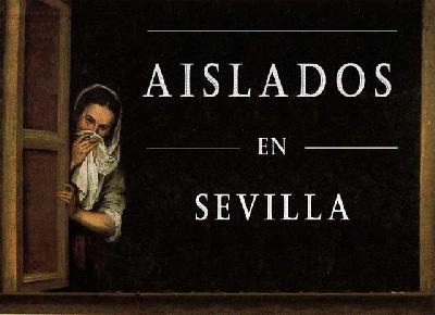 Actividades de Sevilla a la carta (junio 2018)