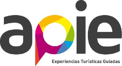 APIE Experiencias Turísticas Guiadas por Sevilla