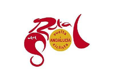 Logo de la Ruta del Sol, Vuelta Ciclista a Andalucía