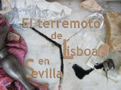 Rutas de Sevilla a la carta (noviembre 2017)