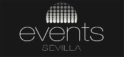 Programación de la Sala Events de Sevilla (junio 2016)