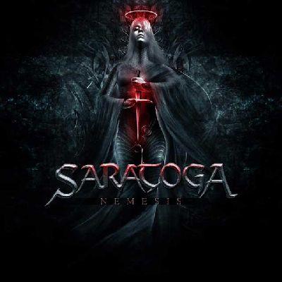 Concierto: Saratoga en Sevilla 2012