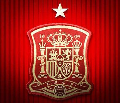 Copas de Selección Española en Fundación Cruzcampo Sevilla 2015