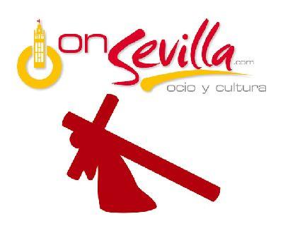 Cartel de la Semana Santa en OnSevilla.com