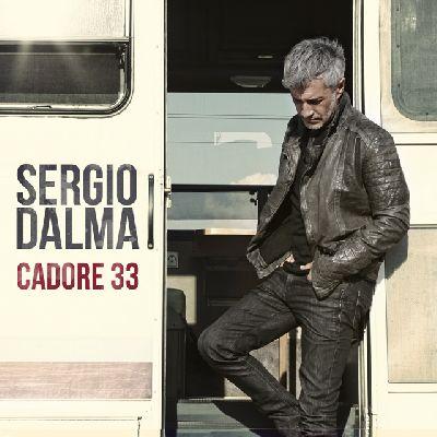 Concierto: Sergio Dalma en Fibes Sevilla