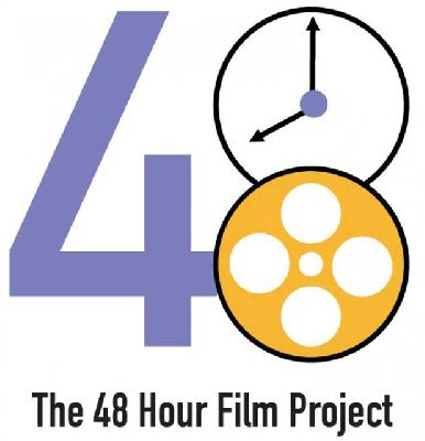48 Hour Film Project Sevilla 2013
