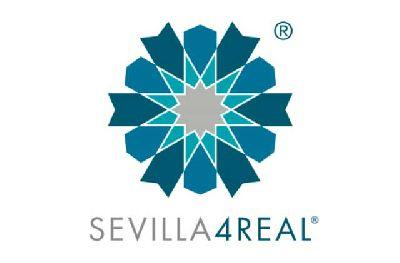 Rutas culturales de Sevilla4Real (junio 2017)