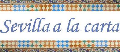 Logotipo de la empresa Sevilla a la carta