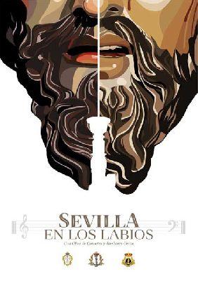 Concierto: Sevilla en los labios en el Cartuja Center de Sevilla 2018