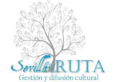 Visitas guiadas de Sevilla en Ruta (noviembre 2014)