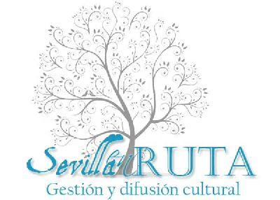 Visitas guiadas de Sevilla en Ruta (diciembre 2015)