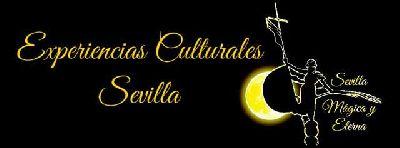 Sevilla Mágica y Eterna, experiencias culturales en la ciudad de Sevilla