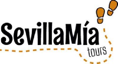 Visitas guiadas por Sevilla de SevillaMía Tours (abril 2017)