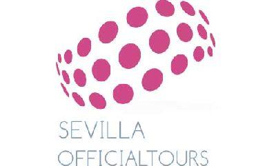 Visitas guiadas de Sevilla Official Tours (mayo 2015)
