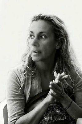 Flamenco: Salomé Pavón Ortega en la sala Joaquín Turina Sevilla