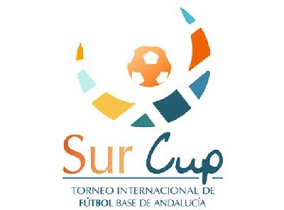 Sur Cup 2015 en Sevilla