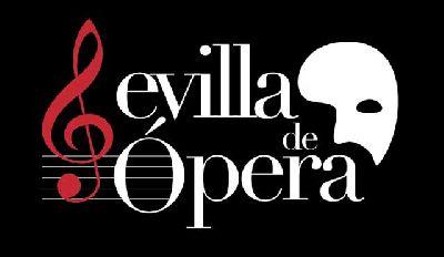 Programación de Sevilla de Ópera (otoño 2014)
