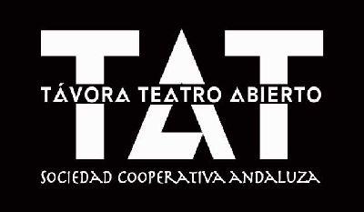 Programación del Teatro Távora de Sevilla (temporada 2018-2019)