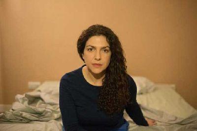 Teatro: Ana Karenina en el ciclo Estrénate del CICUS de Sevilla