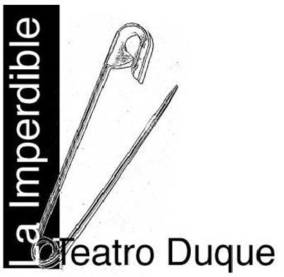 Teatro: programación de La Imperdible (enero 2013)