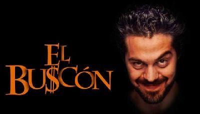 Teatro: El Buscón en la Sala Cero de Sevilla