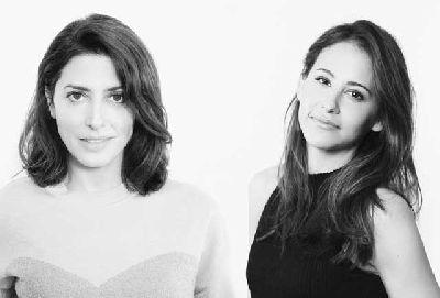 Teatro: Hermanas (Bárbara e Irene) en el Teatro Central de Sevilla 2018
