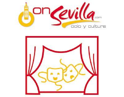 Cartel de la programación de Teatro infantil de OnSevilla.com
