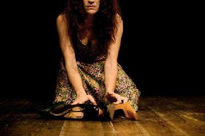 Teatro: La primavera de Lola en La Imperdible de Sevilla