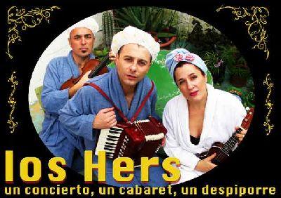 Teatro: La vida de los muertos en la Sala Cero Sevilla
