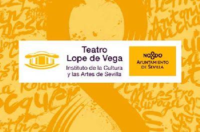 Conciertos: La copla y Sevilla en el Teatro Lope de Vega Sevilla