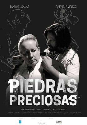 Teatro: Piedras preciosas en el CICUS Sevilla
