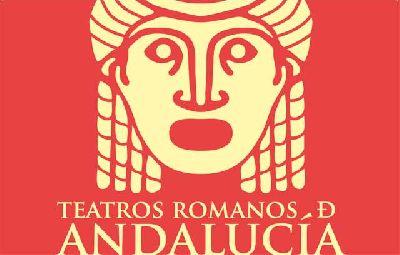 Teatro: Los Caballeros de Aristófanes en Itálica 2016