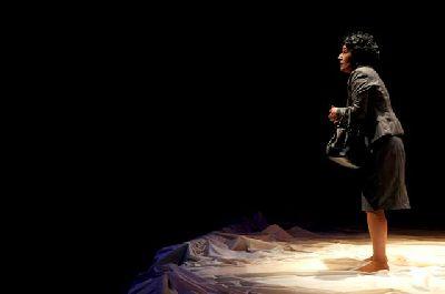 Teatro: 'Tengamos el sexo en paz' en el Quintero de Sevilla