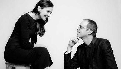 Teatro: Tres cosas en la Sala Cero de Sevilla