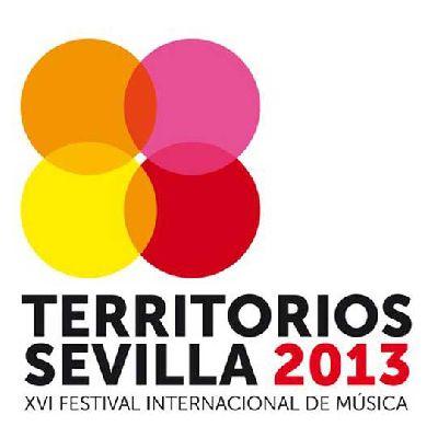 XVI Territorios Sevilla 2013