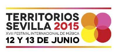 Festival Territorios Sevilla 2015