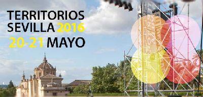 Festival Territorios Sevilla 2016